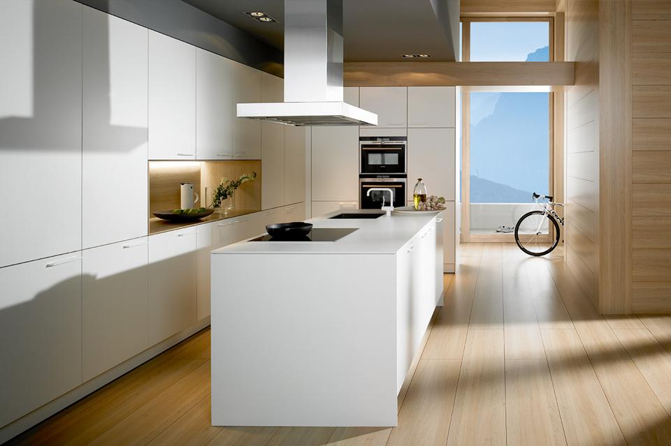 Klusbedrijf hubert badkamers keukens en verbouwingen